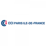 cci_paris-150x150