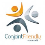 conjoint_friendly