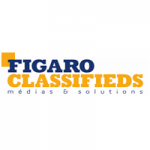 figaro_classified-150x150