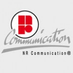 nr_communication-150x150